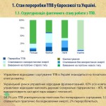 1374780174_sumy_ecopoint_03