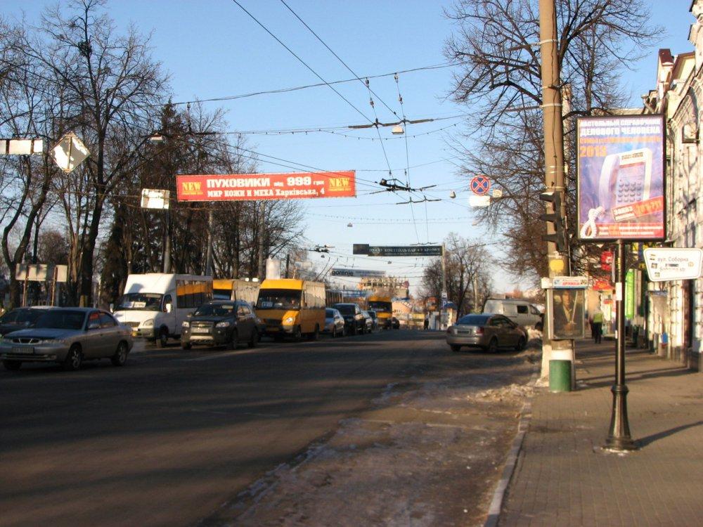 Отмена протоколов ГИБДД Римского-Корсакова улица восстановление срока наследования Машинистов улица