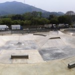 Скейт_Парк (10)