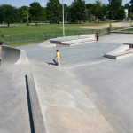 Скейт_Парк (21)