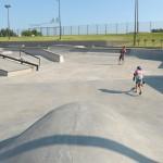 Скейт_Парк (22)