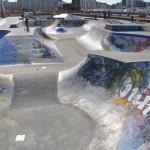 Скейт_Парк (29)