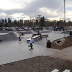 Скейт_Парк (30)