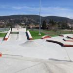 Скейт_Парк (33)