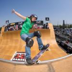 Скейт_Парк (42)