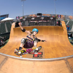 Скейт_Парк (43)
