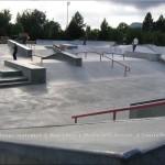 Скейт_Парк (5)