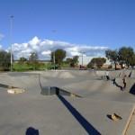 Скейт_Парк (7)