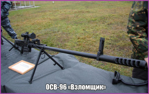 ОСВ-96