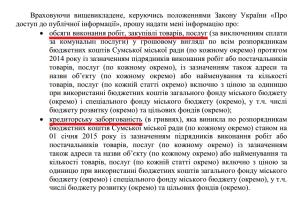 03_Запрос_Гриценюк