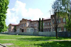 13_Школа_#4