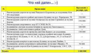 Ruler_Вad _Financier_06_1