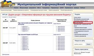 Ruler_Вad _Financier_28