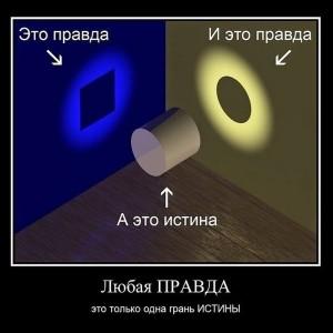 02_Правда_Истина
