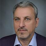 МІНАЄВ Геннадій Михайлович