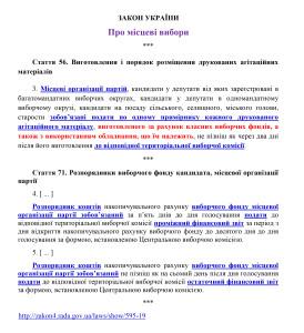 Звіт_ТВК