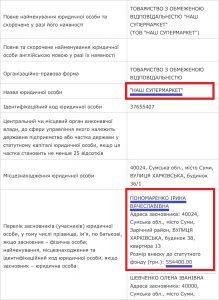04_воца_ггнида_дрыщ_Наш_Супермаркет