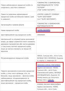 07_лінЄйно_бєзДвєрный_капЄтан_ГЕОТЕРМ