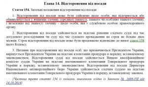 15_Відсторення_Гаплык_Рулєру