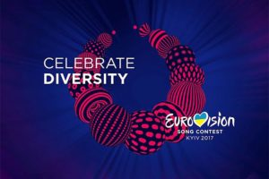 Celebrate_Diversity