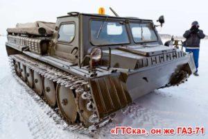 ГТСМ_1