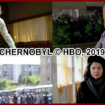 Chernobyl_MiniSeries_03