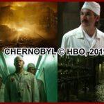 Chernobyl_MiniSeries_04