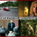 Chernobyl_MiniSeries_05