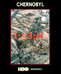 Chernobyl_MiniSeries_06