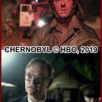 Chernobyl_MiniSeries_07