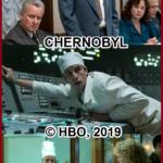 Chernobyl_MiniSeries_09