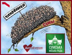 Чиновники_СМР