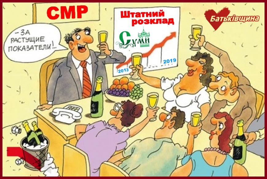 Штаты_СМР_2013_2019